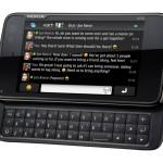 Nokia_N900_3