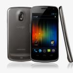 Samsung-Galaxy-Nexus-745x559-1e6f55e069130582