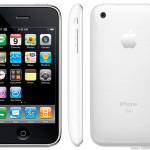 apple-iphone-3g-02
