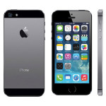 iphone-5s-upgrade-kit-for-iphone-5-space-grey-p41161-300